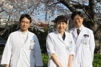 取得可能な専門医・認定医(image)