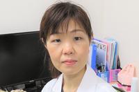 教室主任ご挨拶(image)