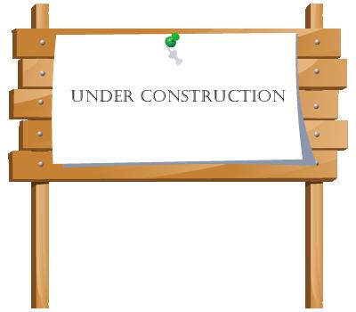 under-construction-e